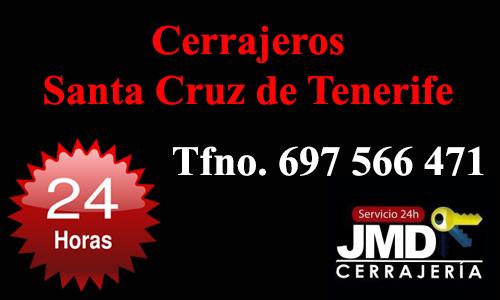 Cerrajeros En Santa Cruz De Tenerife Cerrajero 24 Horas Urgencias