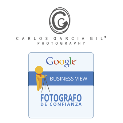 banner 2 logos carlosgarciagil