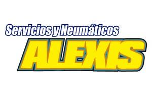 logotipo-servicios-y-neumaticos-alexis