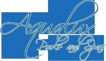 aqualux pools and spas