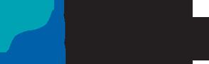 logo_hotspring_blacktxt