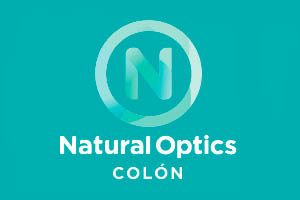 logotipo colon imagenia