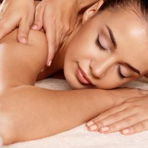 cuales-mejores-masajes-antiestres_e-11e956df-add0-11e2-97ee-a0aa7036bb0a