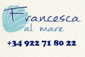 logotipo-francesca-al-mare