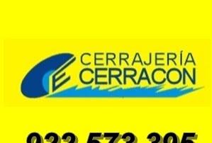 cerrajería tenerife, acero corten tenerife, carpintería metalica tenerife, Estructuras metálicas en Tenerife,